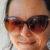 Profilbild på Steffi