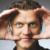 Profilbild von Gery Seidl